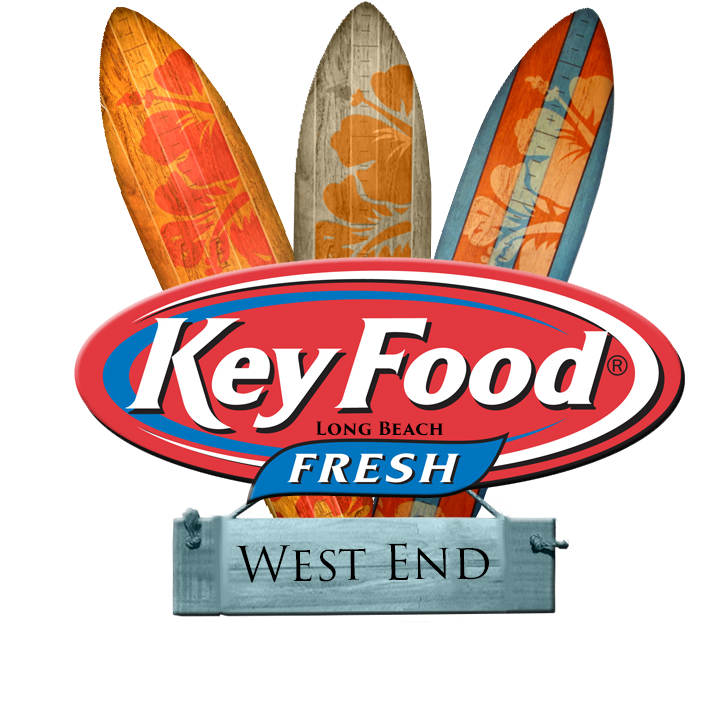 Bobby Hassen & Keyfood Long Beach West