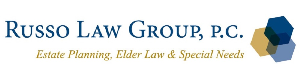 Russo Law Group